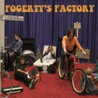 Purchase John Fogerty - Fogerty's Factory