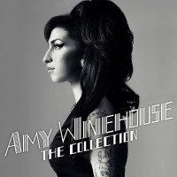 Purchase Amy Winehouse - The Collection