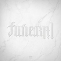 Purchase Lil Wayne - Funeral (Deluxe Edition) CD2