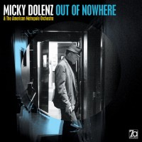 Purchase Micky Dolenz - Out Of Nowhere (Live)