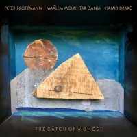 Purchase Peter Brotzmann - The Catch Of A Ghost