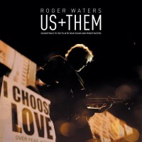 Purchase Roger Waters - Us And Them