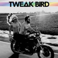 Purchase Tweak Bird - Tweak Bird