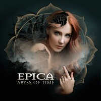 Purchase Epica - Abyss Of Time (Countdown To Singularity) (CDS)