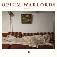 Purchase Opium Warlords - Nembutal
