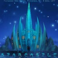Purchase Starcastle - Providence (Vinyl)
