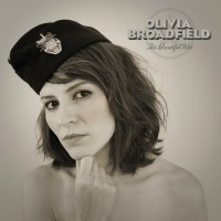 Purchase Olivia Broadfield - This Beautiful War