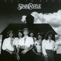 Purchase Starcastle - Real To Reel