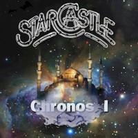 Purchase Starcastle - Chronos 1