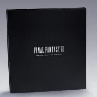 Purchase Nobuo Uematsu - Final Fantasy VII Remake And Final Fantasy VII (Vinyl)