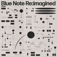 Purchase VA - Blue Note Re:imagined