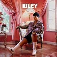 Purchase Riley - Riley