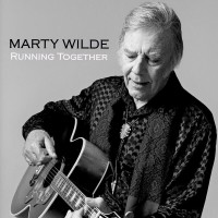 Purchase Marty Wilde - Running Together