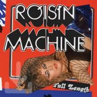 Purchase Roisin Murphy - Róisín Machine