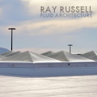 Purchase Ray Russell - Fluid Architecture