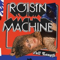 Purchase Roisin Murphy - Róisín Machine (Deluxe Edition) CD1