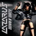 Buy Lazarus - Down N' Dirty Mp3 Download