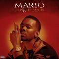 Buy Mario - Closer To Mars Mp3 Download
