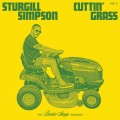 Buy Sturgill Simpson - Cuttin' Grass Mp3 Download