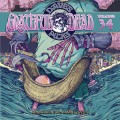 Buy The Grateful Dead - Dave's Picks Vol. 34 - 1974-06-23 Miami, Fl Mp3 Download