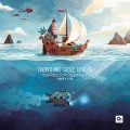 Buy Sleepy Fish - Everything Fades To Blue Mp3 Download