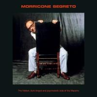 Purchase Ennio Morricone - Morricone Segreto