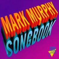 Purchase Mark Murphy - Songbook CD2