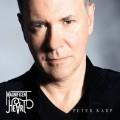 Buy Peter Karp - Magnificent Heart Mp3 Download