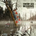 Buy Glenn Kaiser - Swamp Gas Messiahs Mp3 Download