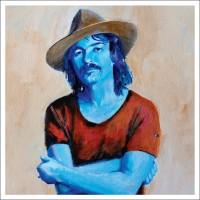 Purchase John Prine - Crooked Piece Of Time: The Atlantic & Asylum Albums (1971-1980) CD3