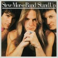 Purchase Steve Morse Band - Stand Up