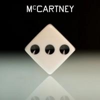 Purchase Paul McCartney - McCartney III