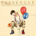 Buy Passenger - Songs for the Drunk and Broken Hearted Mp3 Download