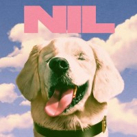 Purchase The Dirty Nil - Fuck Art