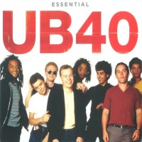 Purchase UB40 - Essential CD1