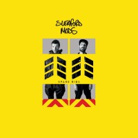 Purchase Sleaford Mods - Spare Ribs