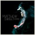 Buy Matthew Sweet - Catspaw Mp3 Download