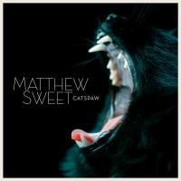Purchase Matthew Sweet - Catspaw