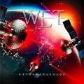 Buy W.E.T. - Retransmission Mp3 Download