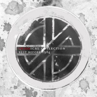 Purchase Crass - Best Before 1984 (Crassical Collection) CD1