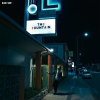 Purchase Night Shop - The Fountain (EP)