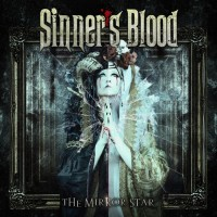 Purchase Sinner's Blood - Mirror Star