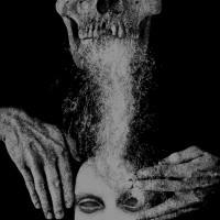 Purchase Chaos Echœs - A Voiceless Ritual