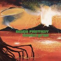 Purchase Daniel Grau - Disco Fantasy (Vinyl)