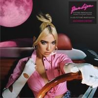 Purchase Dua Lipa - Future Nostalgia (Extended Bonus Edition) CD1