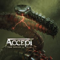 Purchase Accept - Too Mean to Die