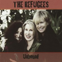Purchase The Refugees - Unbound