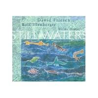 Purchase David Friesen - Still Waters