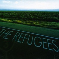 Purchase The Refugees - Three