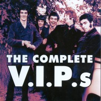 Purchase The V.I.P.'s - The Complete V.I.P.S CD2